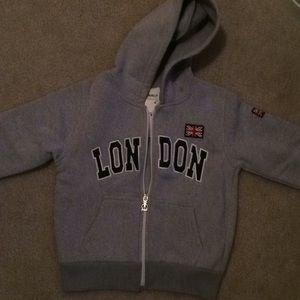 Other - Boy jacket